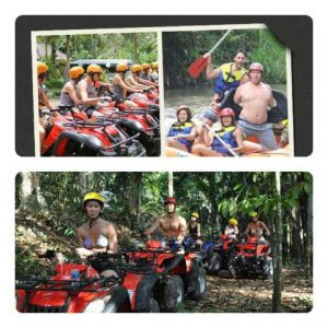 rafting-atv-tour